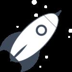 Rakete2-mit-sterne