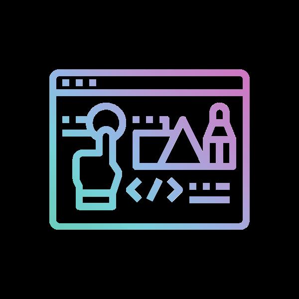 die-webdesign (1)